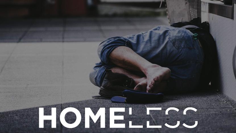 HomeLess830x4672-3