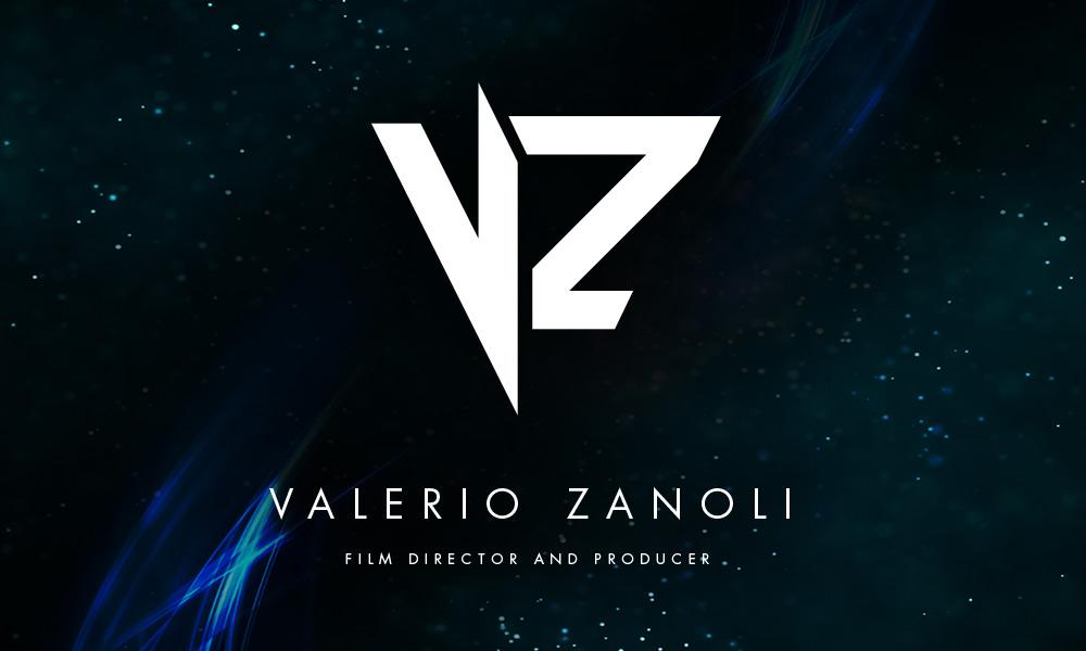 Valerio Zanoli